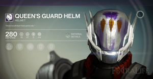 queens_guard_helm.png