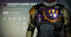 queens_guard_vest.png