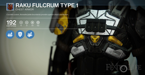 raku_fulcrum_type_1-chest.png