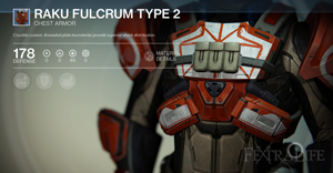 raku_fulcrum_type_2-chest.png