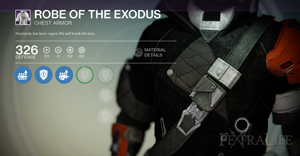 robe_of_the_exodus.png