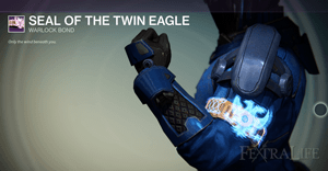 seal_of_the_twin_eagle.png