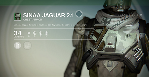 sinaa_jaguar_2.1-chest.png