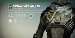 sinaa_jaguar_21b-chest.png
