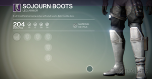 sojourn_boots.png