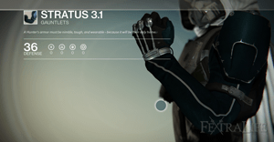 stratus_31-gauntlets.png