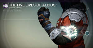 the_five_lives_of_albios.png
