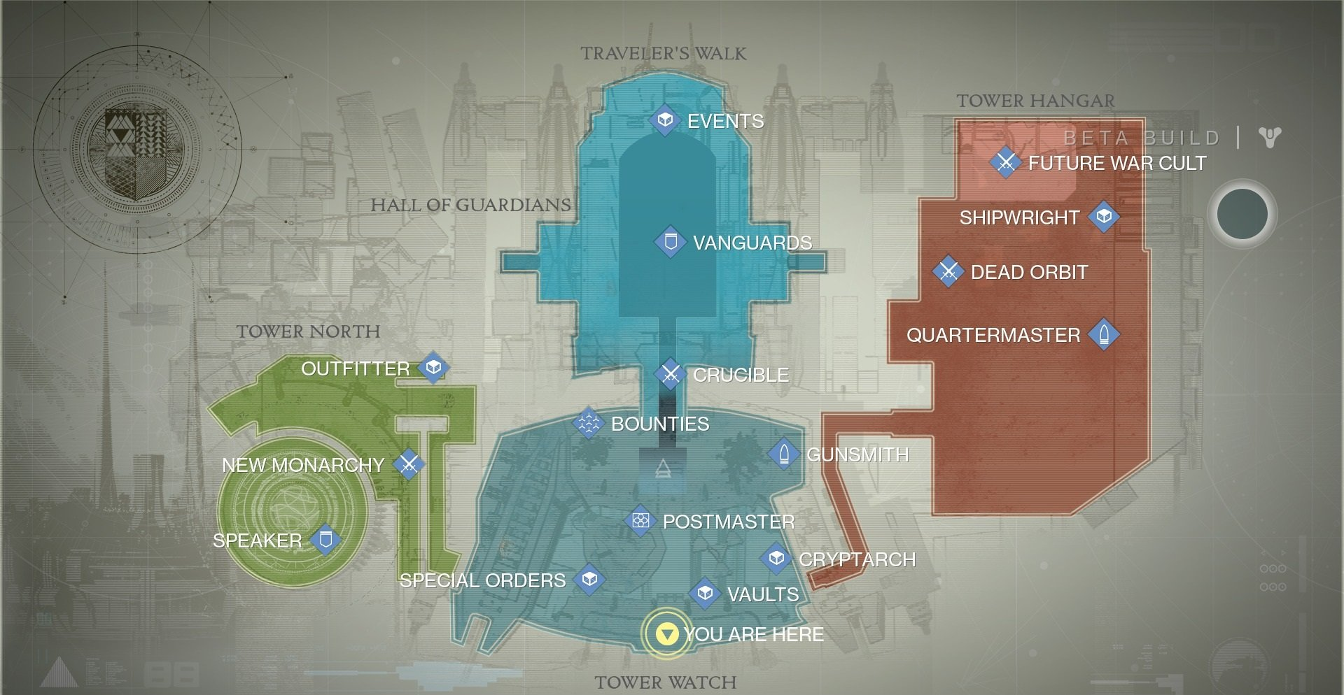 the_tower_map.jpg