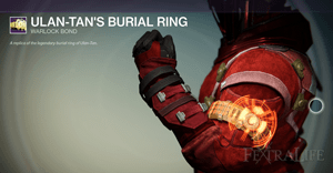 ulan-tans_burial_ring.png
