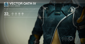 Vector_oath_iv-chest.png
