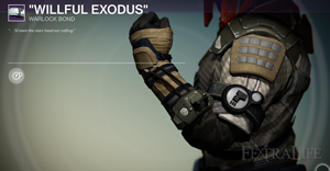 willful_exodus.png